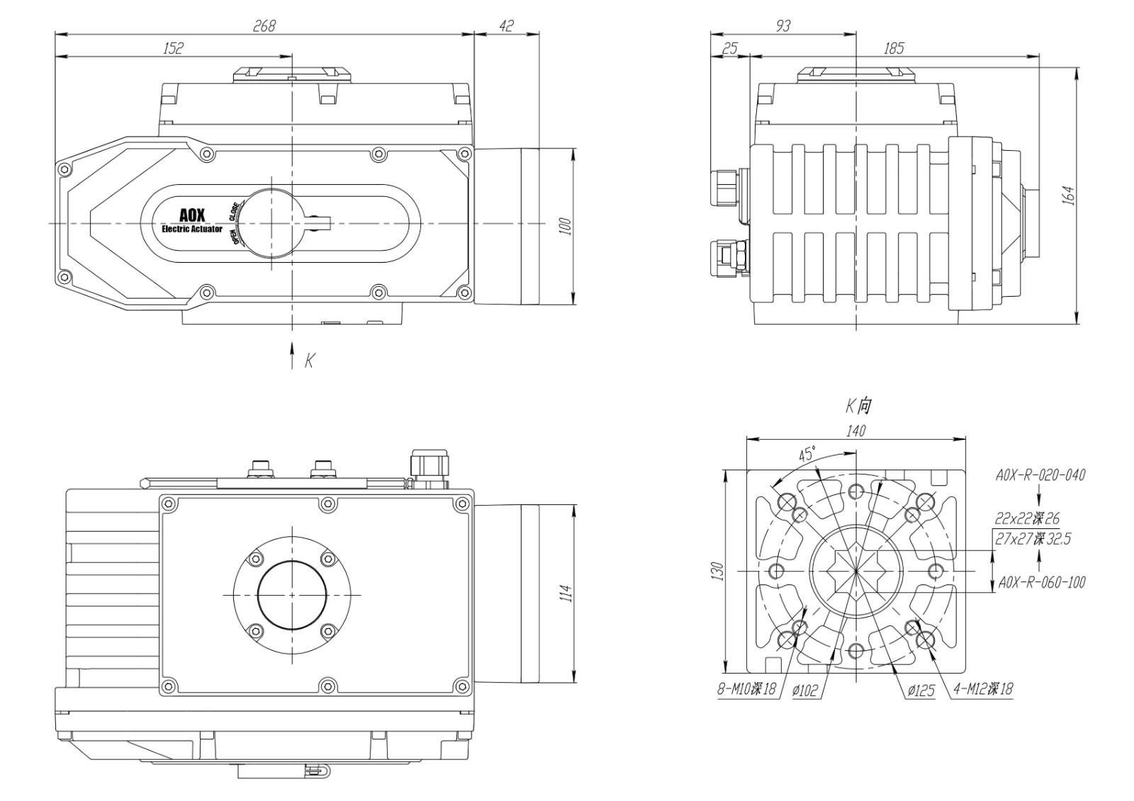 AOX-R-020~100(普通调节型) Model (1).jpg